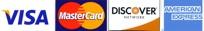 creditcardlogos-full