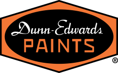 dunn-edwards-logo-hex2x-528b29ea69e7ca867591bfa37e682272